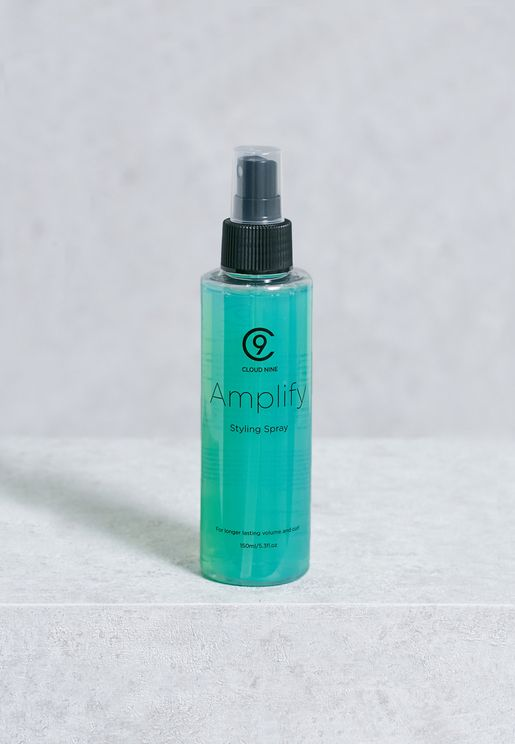 Amplify Spray - 150 Ml