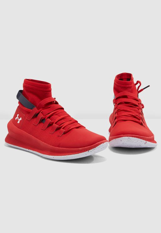quality design fb34a a7689 Basketball Shoes for Men  Basketball Shoes Online Shopping i