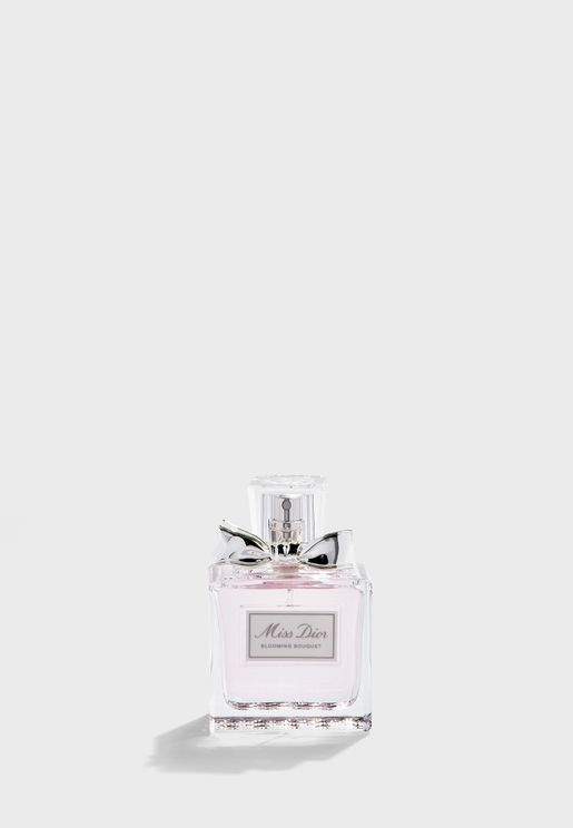 Miss Dior Blooming Bouquet 50Ml Edt