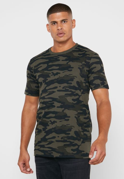Clothing For Men Clothing Online Shopping In Dubai Abu Dhabi Uae