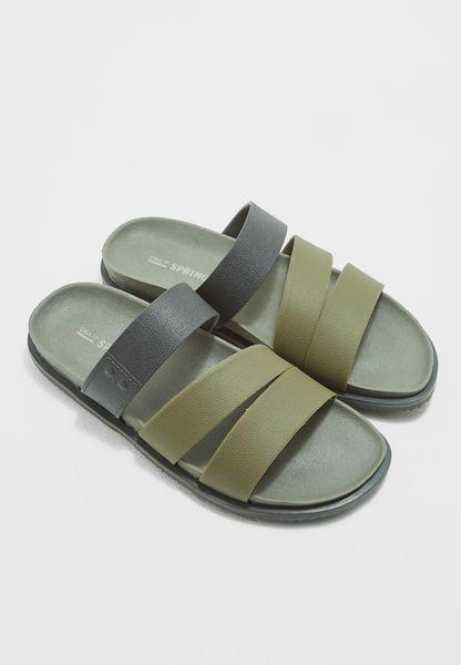 Cadog Sandals