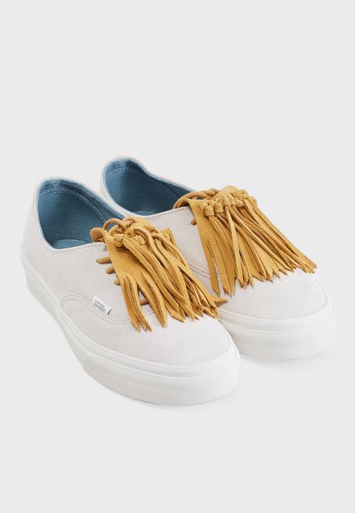 04299bc66288 Vans Shoes for Women
