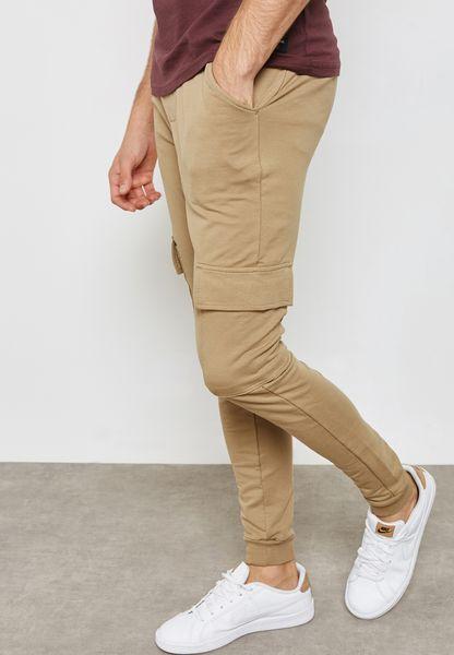 Kendrick Sweatpants