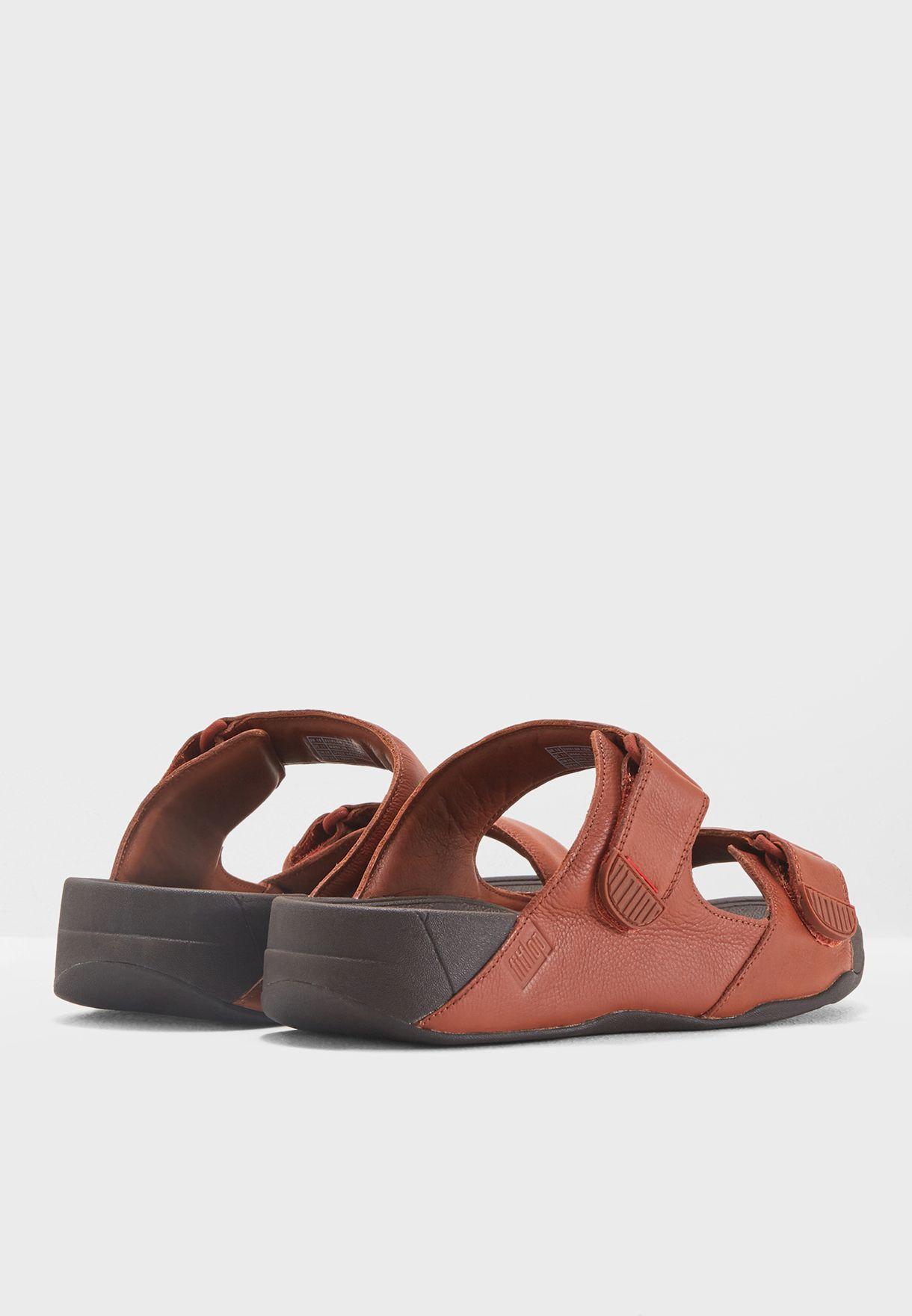 Gogh Moc Sandals