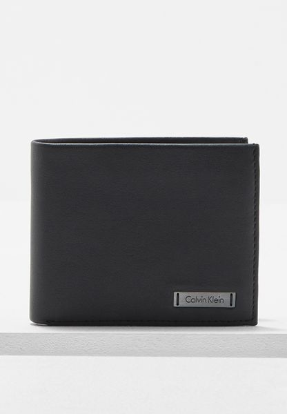 Andrew Slimfold Wallet