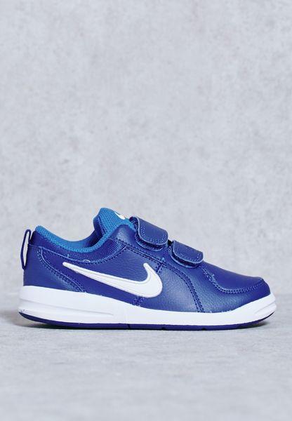 حذاء بيكو