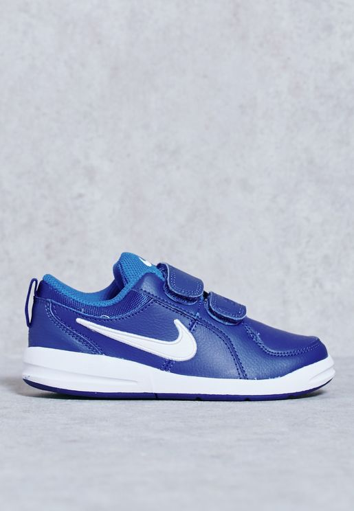brand new 5739a c337f Nike Online Store 2019   Nike Shoes, Clothing, Bags Online Shopping ...
