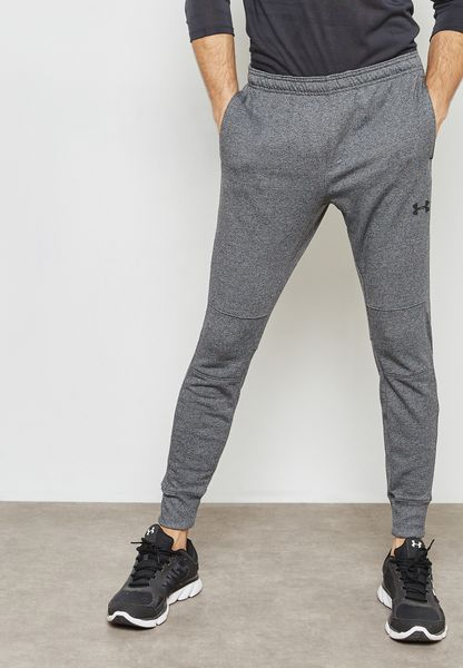 Elevated Culture Sweatpants