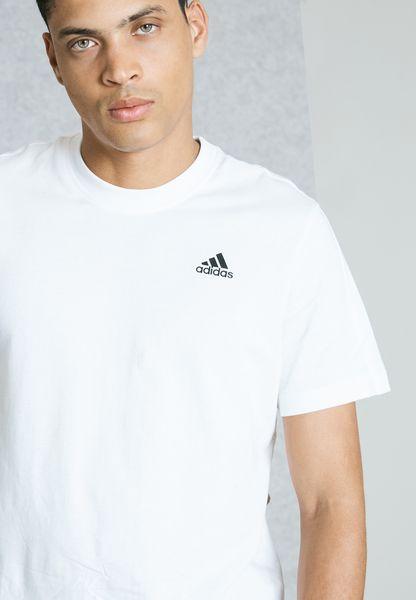 Essential Base T-Shirt
