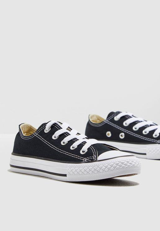 حذاء سبورت اول ستار