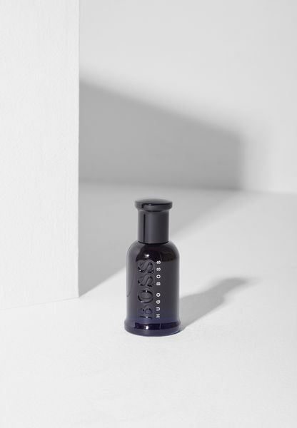 Bottled Night 30Ml Edt