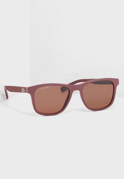 نظارة شمسية كاجوال L884S