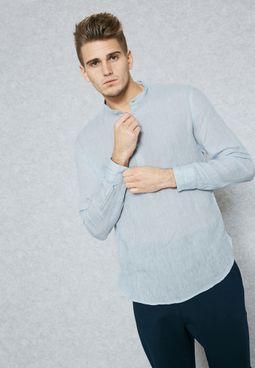 Bolar8 Shirt