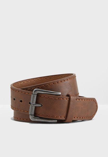 Moto Belt