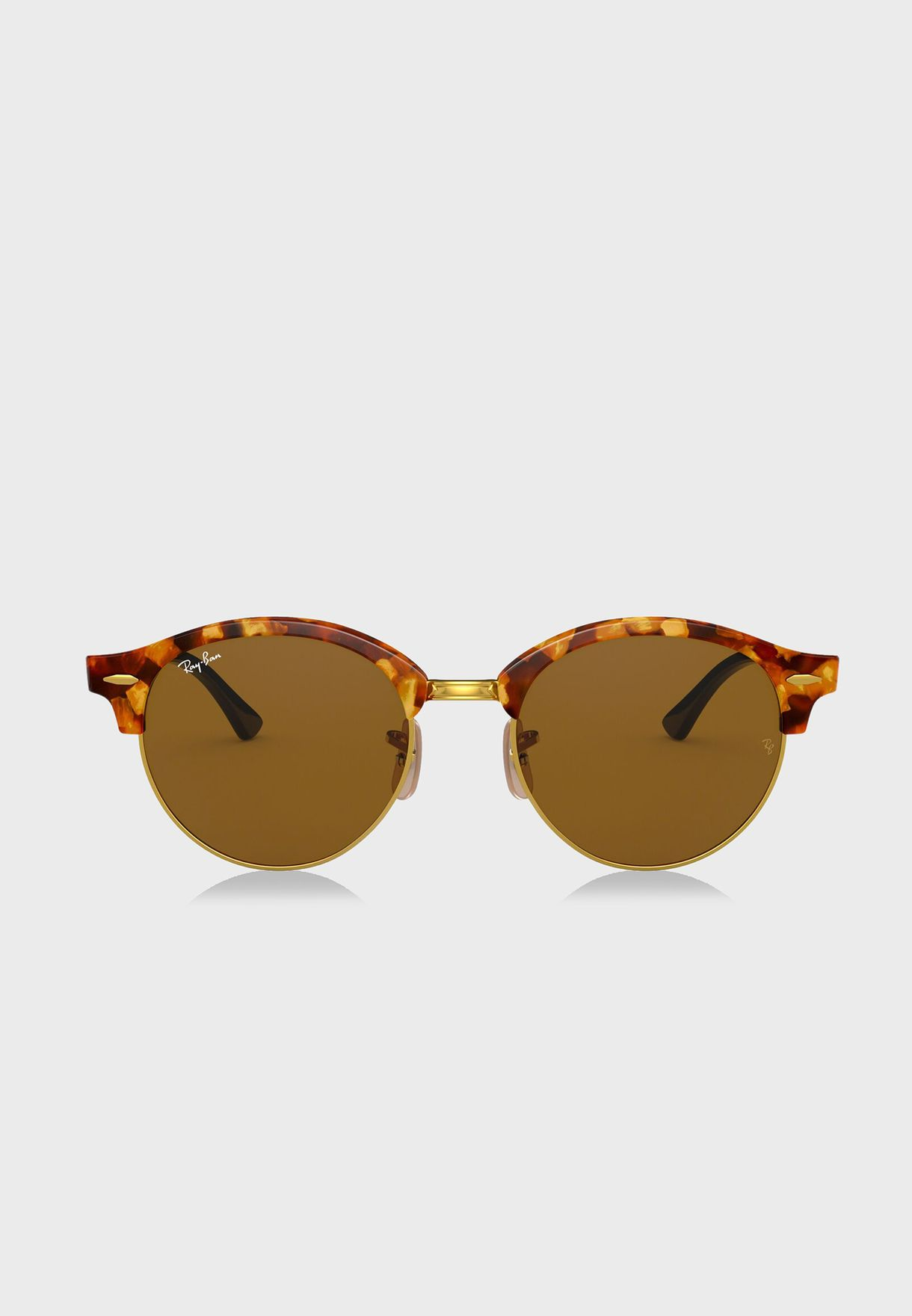 0RB4246 Icons Clubmasters Sunglasses