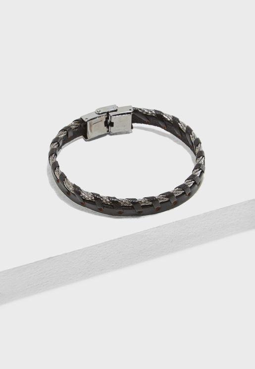 Absalon Bracelet