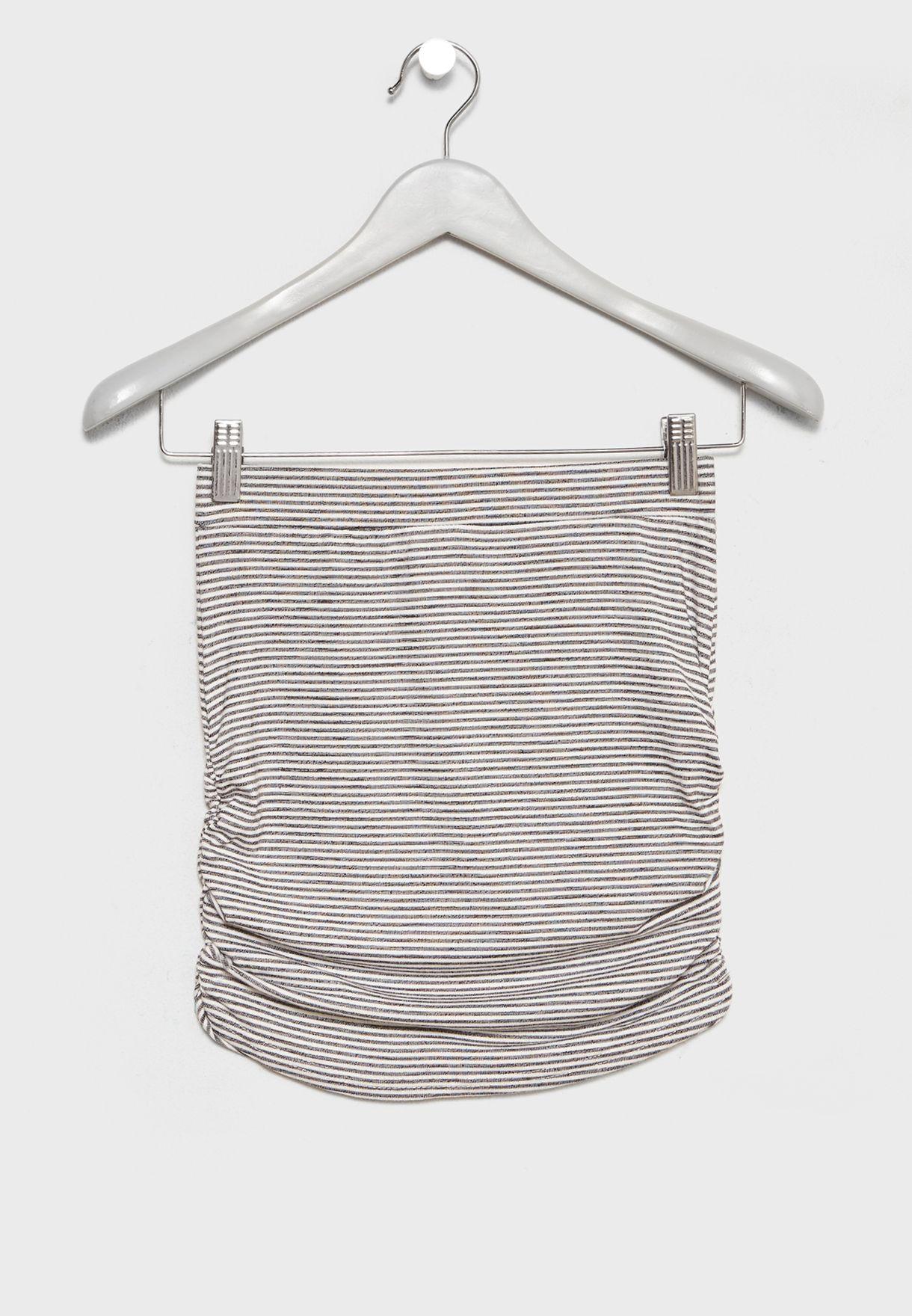 Teen Essential Skirt