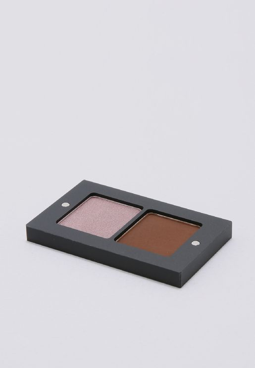 Amc Eye Shadow Square 305 399 With Palette