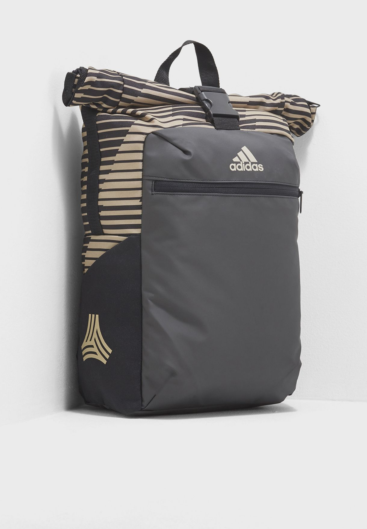fd4a23431b Shop adidas prints Freestyle Backpack CF3329 for Men in Kuwait ...