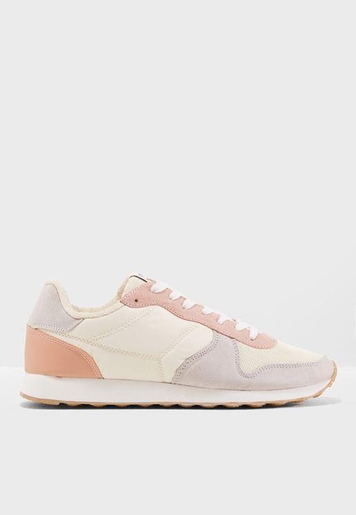 Sahel Sneakers