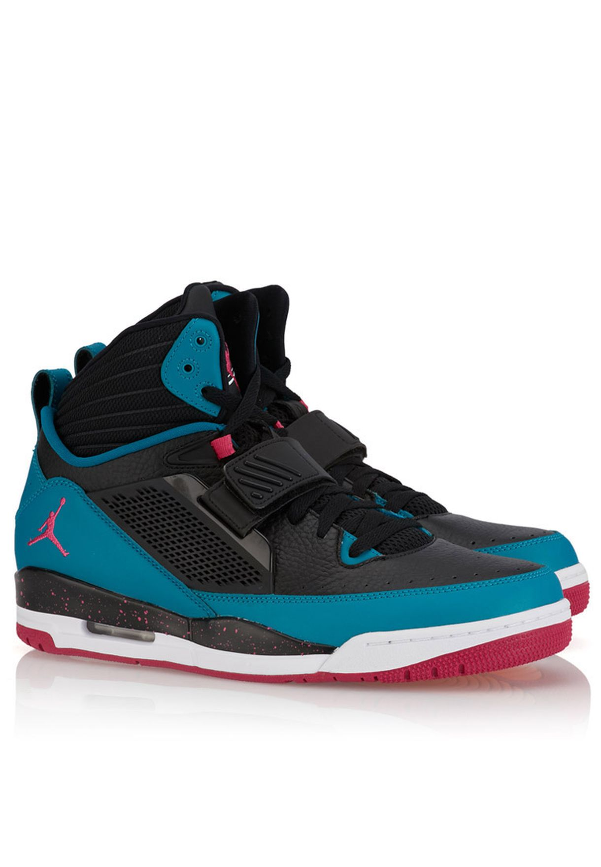 85066487df6 Shop Nike multicolor Jordan Flight 97 654265-019 for Men in Qatar -  NI727SH24ZOH