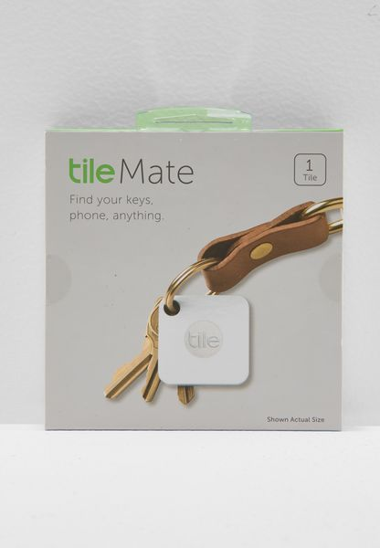 4 Pack Mate Key Finder