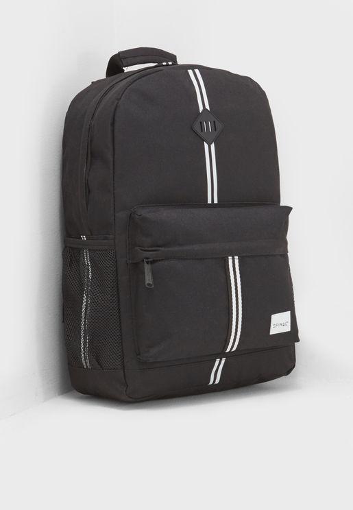 Taping OG Backpack