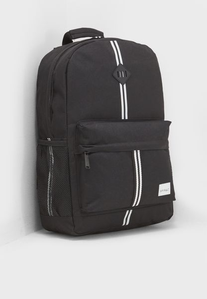 Taping OG Backpack