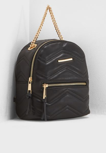 Wampee Backpack