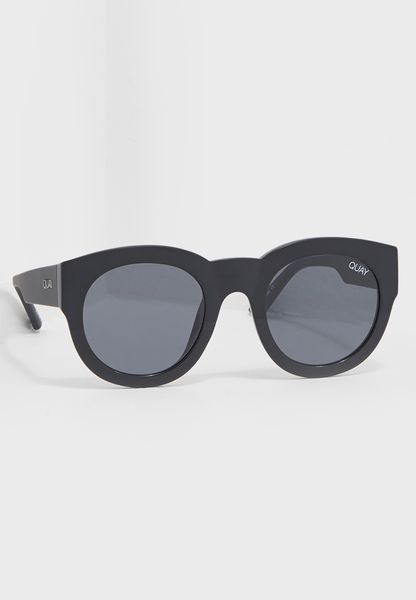 If Only Sunglasses