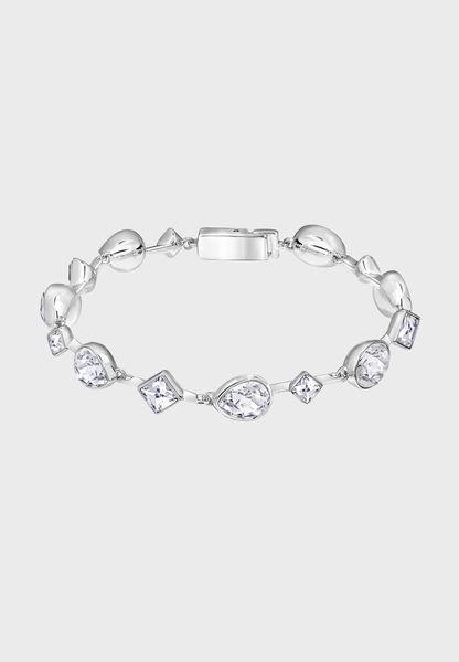 Medium Folk Soft Bracelet