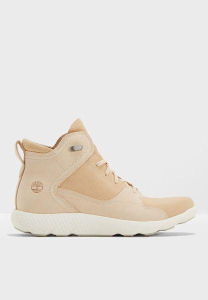 حذاء فلاي روم هايكر
