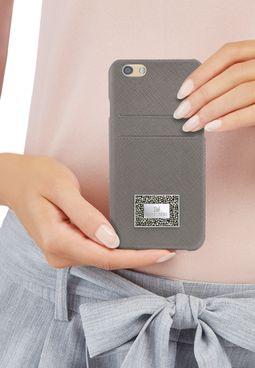 iPhone 6/6S Versatile Case