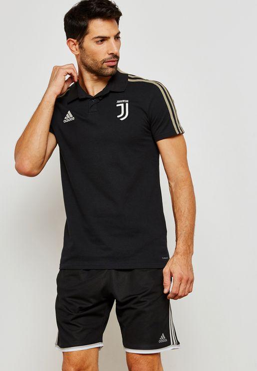 Juventus Polo
