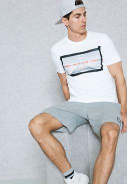 Inter Play T-Shirt