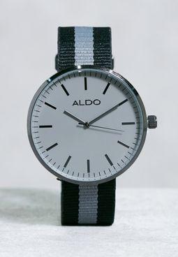 aldo watches for men online shopping at namshi saudi umiedda watches