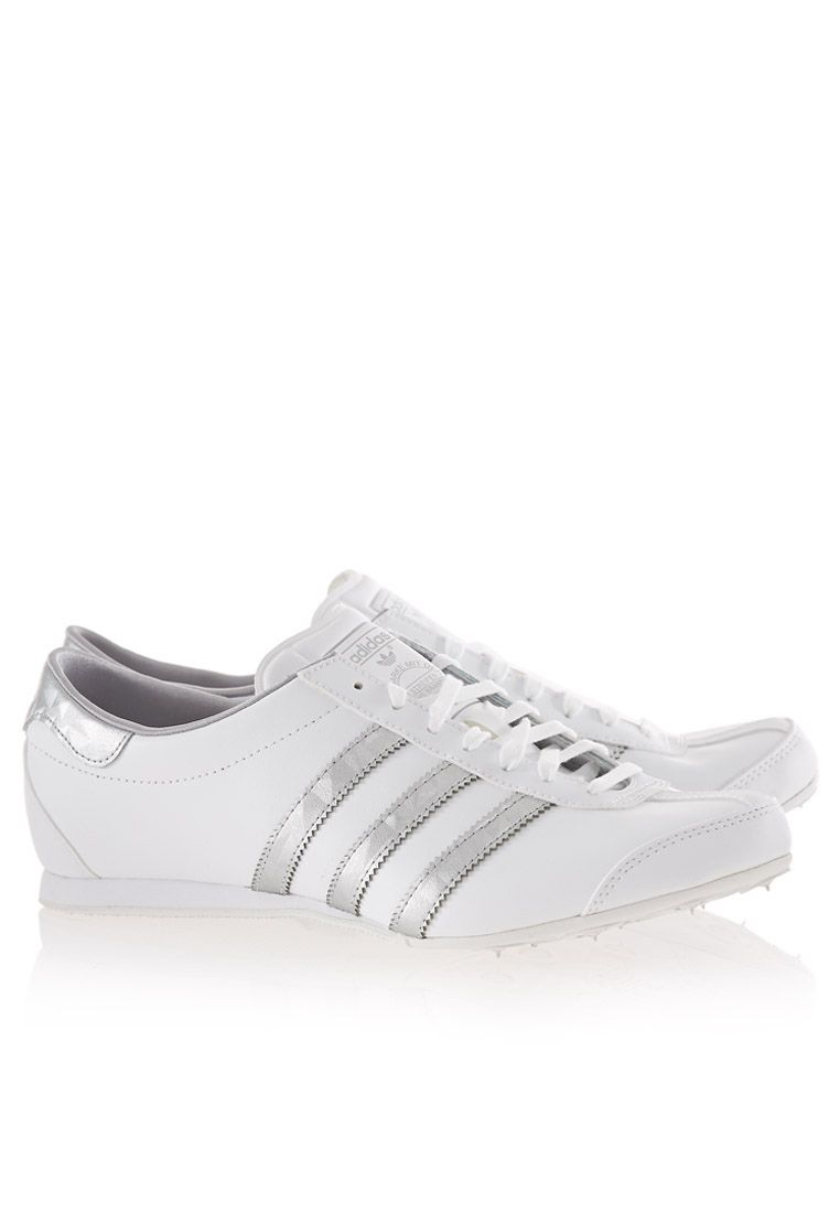 adidas aditrack womens shoes