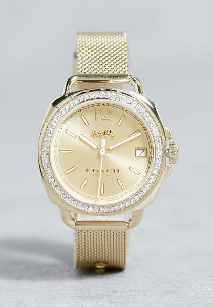 Tatum Watch