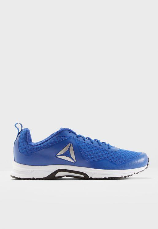 حذاء تريبل هال 7.0