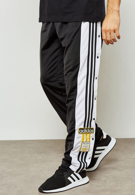 Adibreak Sweatpants