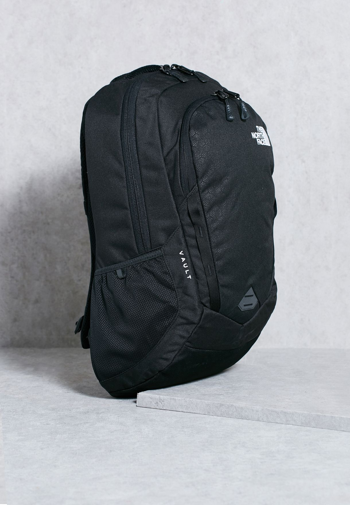 6a5c5bee6 Vault Backpack