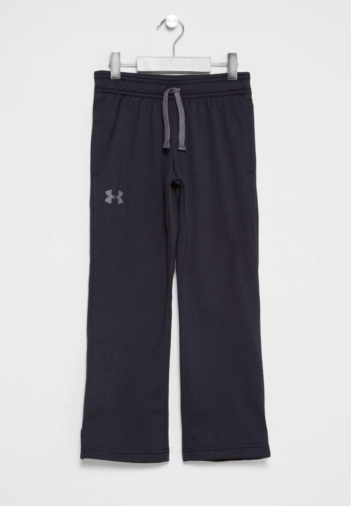Youth Brawler Slim Sweatpants
