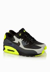 the latest 2f7c7 936d7 Shop Nike multicolor Air Max 90 LTR 652980-007 for Men in Kuwait -  NI727SH24TDV