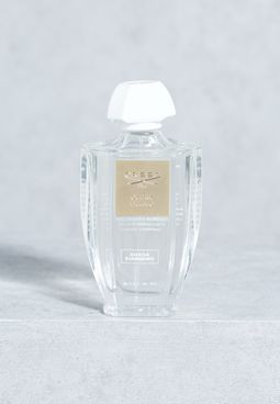 Cedre Blanc 100Ml Edp
