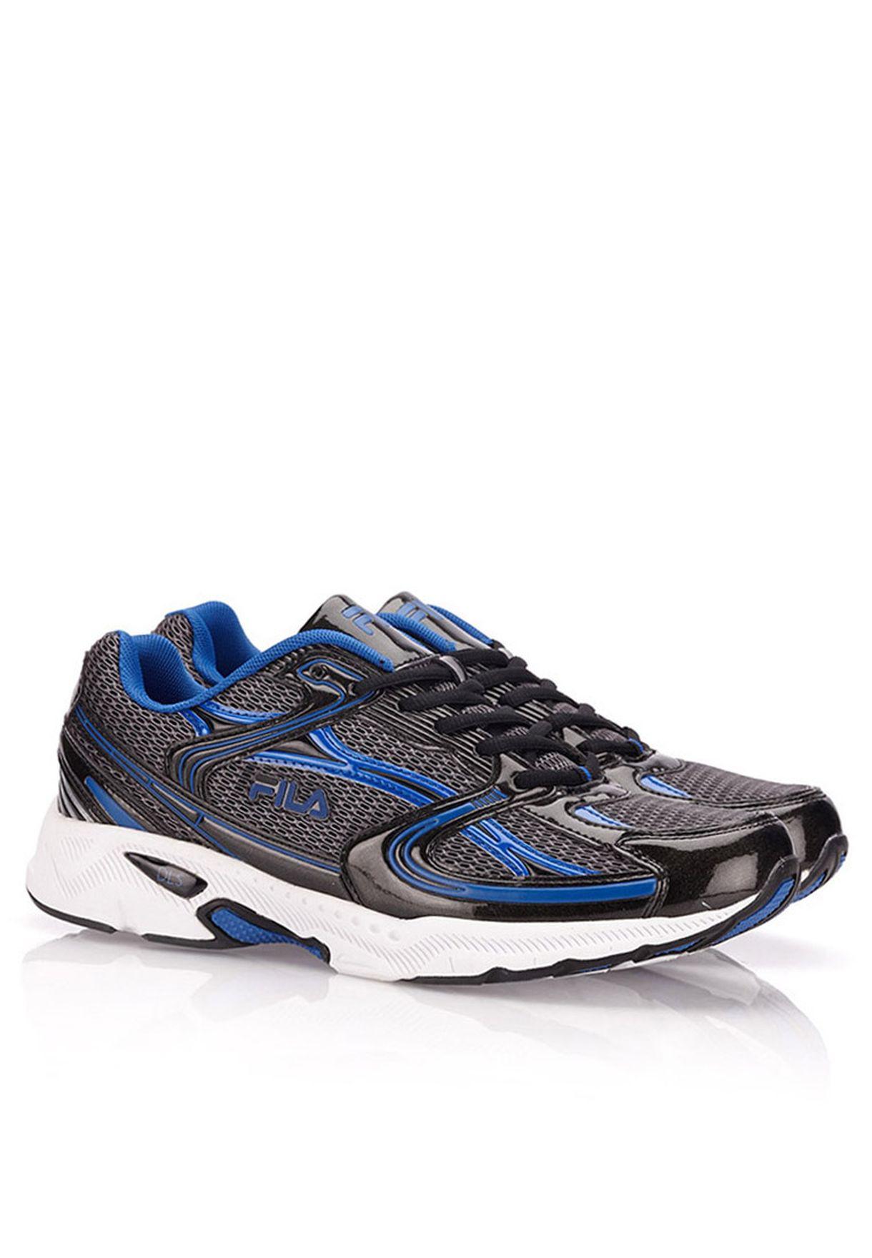 1d1d69f66fa6 Shop Fila multicolor Sports Shoes 391R196-201 for Men in Saudi ...