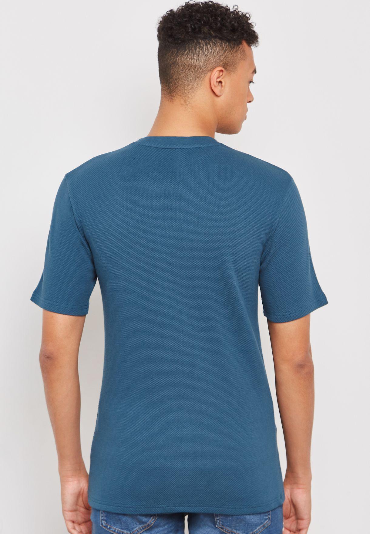 Wilson T shirt
