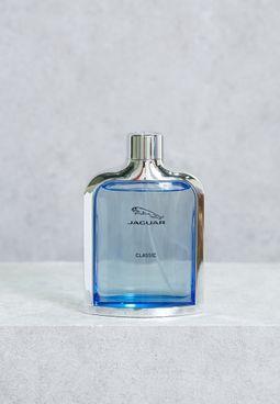 Classic Blue For Women 100Ml Edt