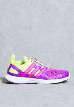 حذاء هيبر فاست  2.0