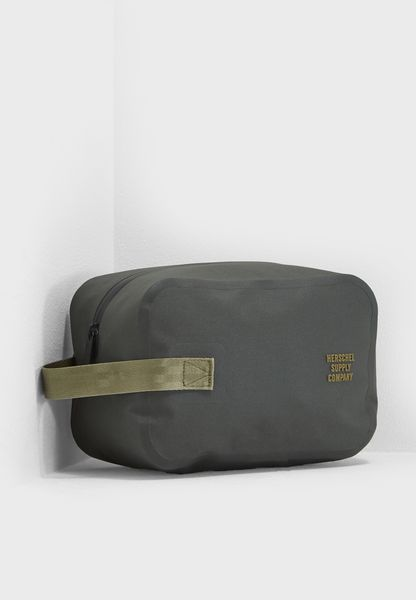 Chapter Travel Bag