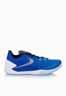 Nike Hyperchase PRM